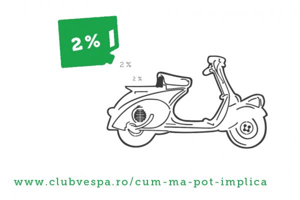 vcr_impozit2%
