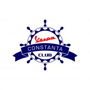 Vespa Club Constanta