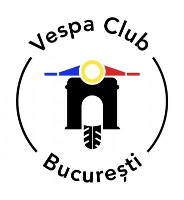 Vespa Club Bucuresti