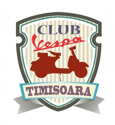Vespa Club Timisoara