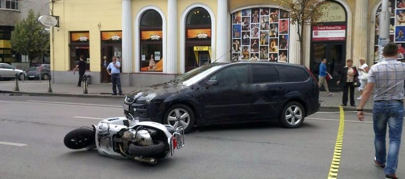 Birouri Tamponari si legislatie accidente rutiere