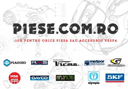 piese.com.ro